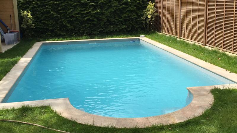 Poolbau Berlin styroporsteinbecken poolbau berlin