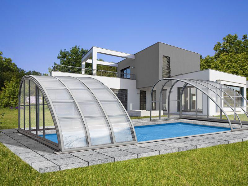 Poolbau Berlin berlin schwimmbecken bau saunen whirlpools infrarot kabinen